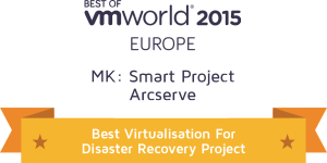 award 2015 vmworld best virtualization 300x150